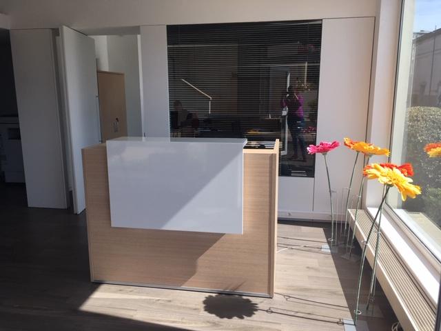 Rénovation Assurance Colmar, par Inspiration Design, Décoration intérieure à Colmar