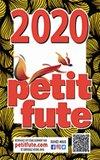 Reconnaissance Petit Futé 2020 pour Inspiration Design à Colmar en tant que lieu incontournable dans le Haut-Rhin