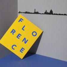 Ligne Florence 50cm