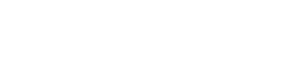 Inspiration Design, la boutique de Décoration à Colmar