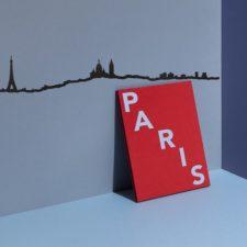 Ligne Paris 50cm