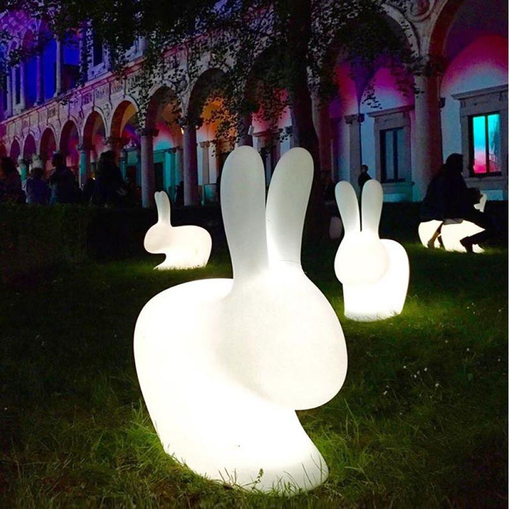 Lampadaire laiton pied marbre H168cm : 240€ chez Inspiration Design à Colmar